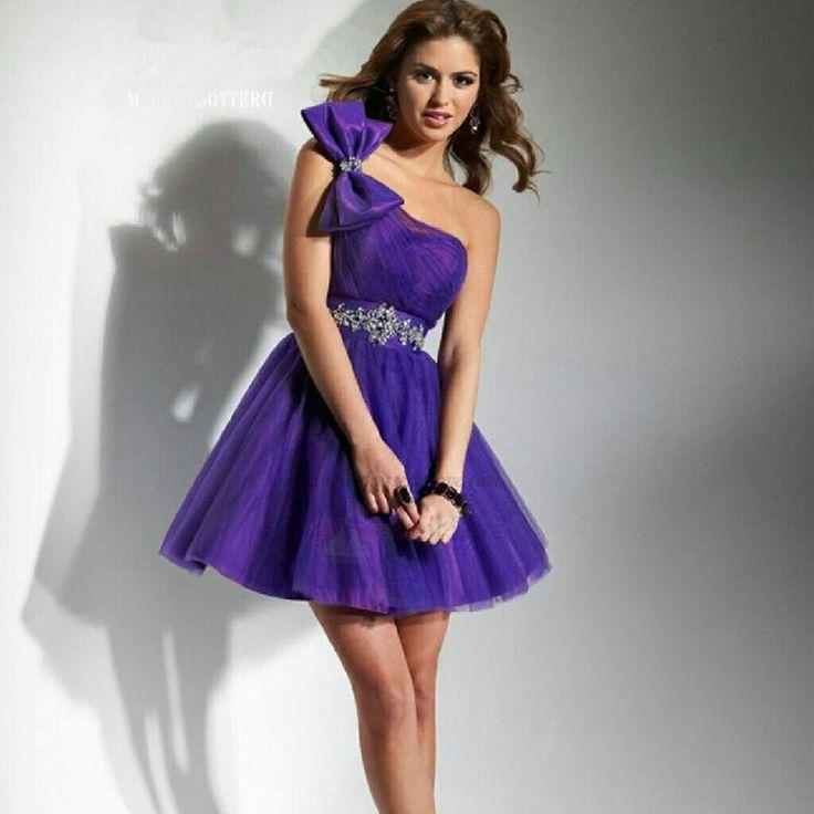 7 best Cosas para ponerme images on Pinterest | Vestidos de novia ...