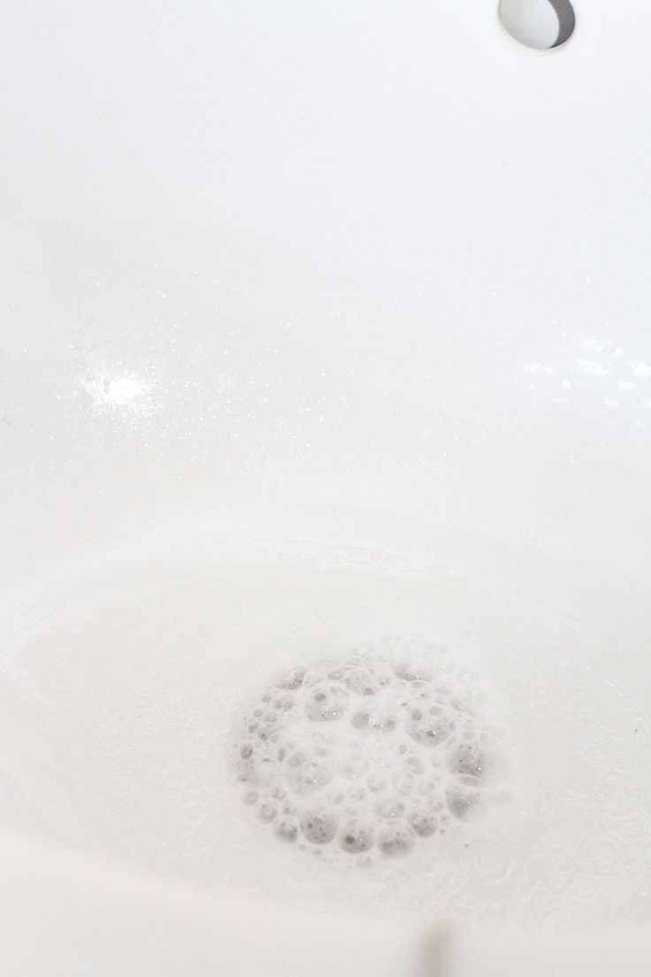unclog the bathroom sink download