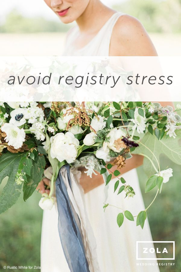 17 best ideas about places to register for wedding on pinterest register for everything youll need all in one place discover a better junglespirit Images