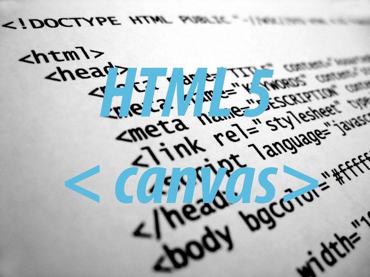 HTML Canvas üzerinde gölgelendirme efektlerinin kullanımı ve çeşitli animasyon örneklerinin yer aldığı eğitici bir yazı.