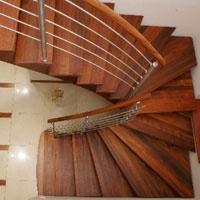 Treppen Kiel 79 best treppen de images on staircases attic spaces