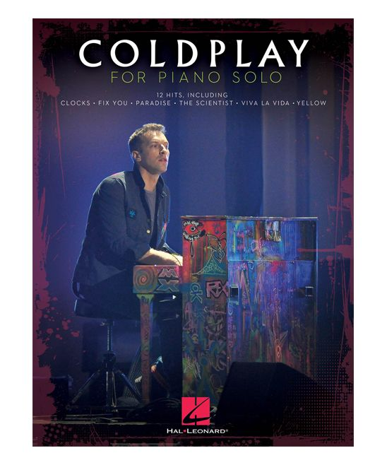 Best 25+ Coldplay Piano Ideas On Pinterest