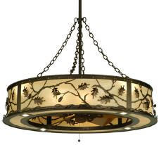 decorative ceiling fan and lighting please - Decorative Ceiling Fans
