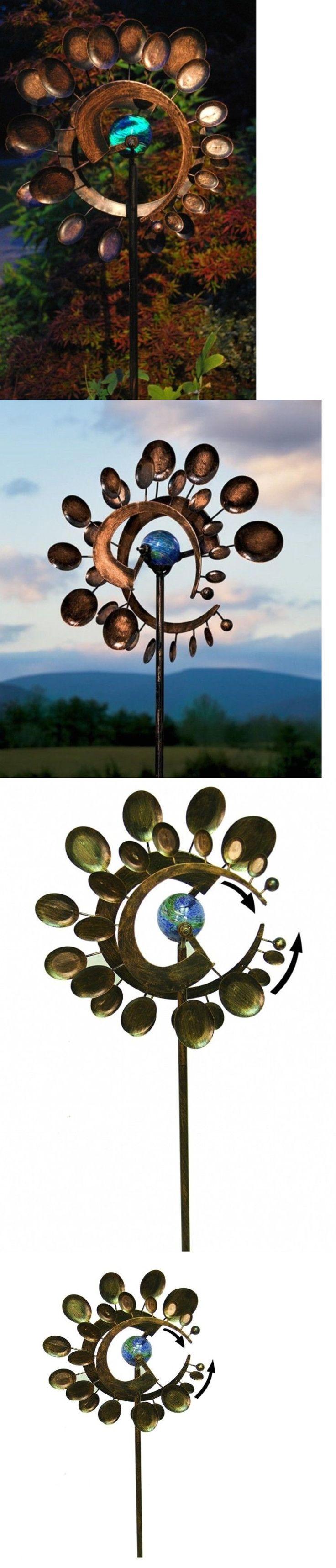 best 25+ yard windmill ideas on pinterest | garden windmill, ann