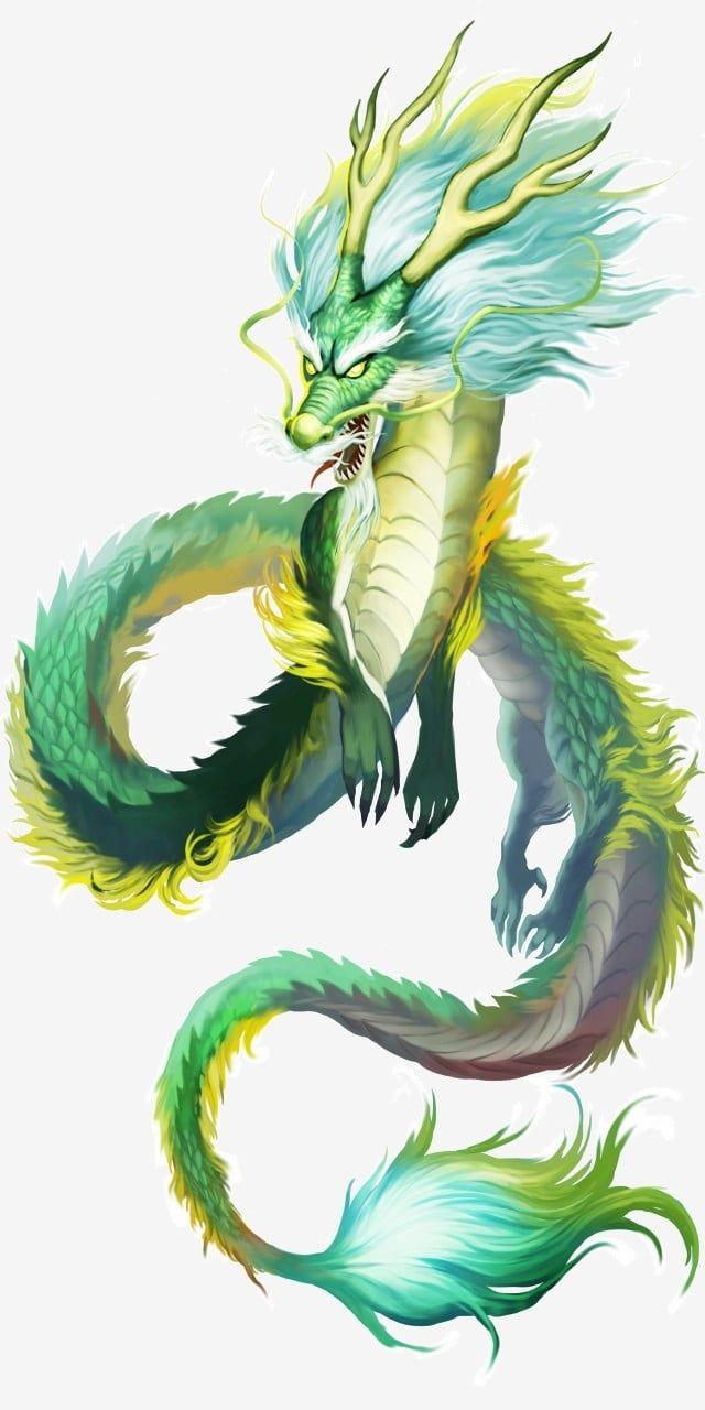 Drexel Dragons Dragones