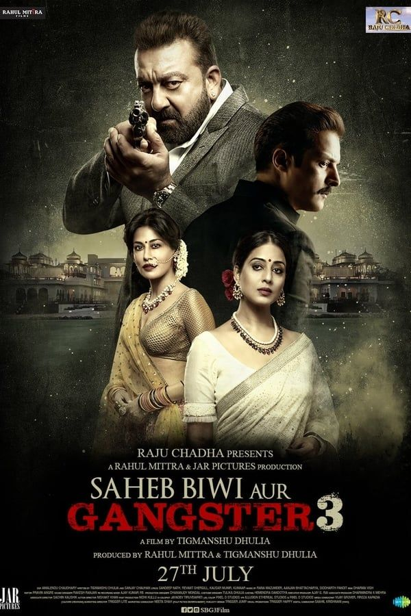 Gangster movie free download hindi