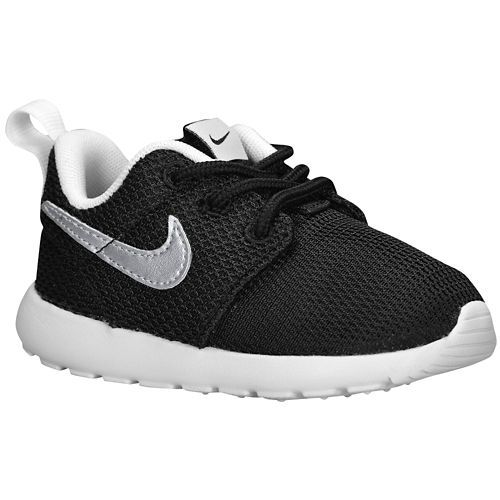 Nike Roshe Run - Boys' Toddler