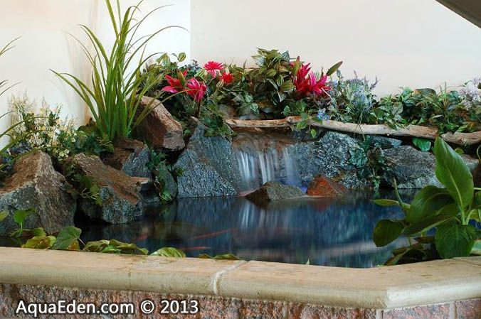 56 best pond ideas images on pinterest pond ideas for Koi pond builders mn