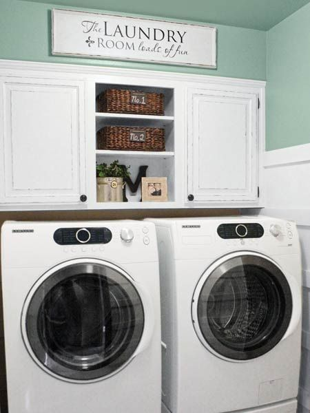 unique laundry room colors 232 best laundry room images on pinterest laundry rooms mud