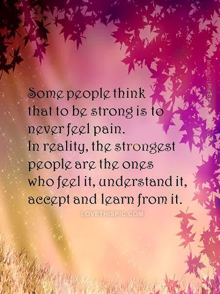 to be strong life quotes quotes positive quotes quote beautiful life positive advice wisdom life lessons positive quote wise quotes strength quotes trees. leaves