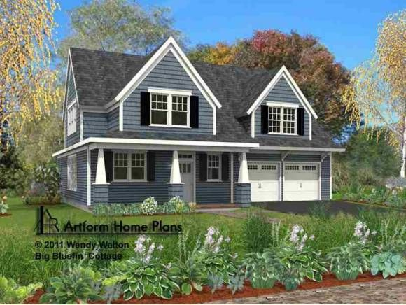 Hip roof exterior house pinterest home and hip roof