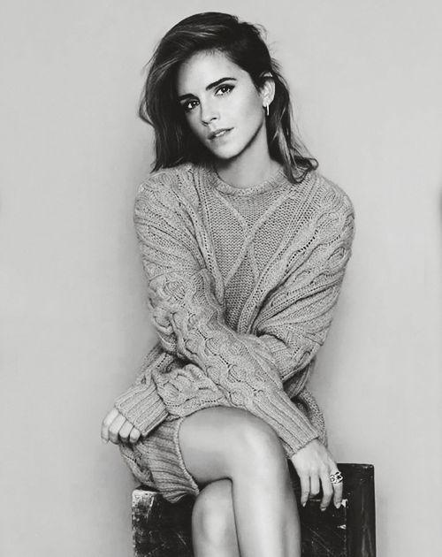 Emma//