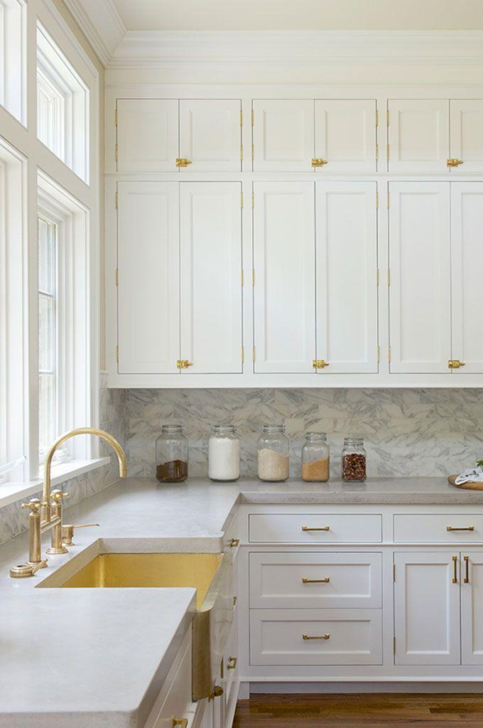 kitchen-remodeling | Titus Built, LLC