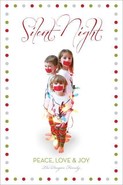 Karácsonyi üdvözlőlap2 | Forrás: skootsandcuddles.blogspot.com