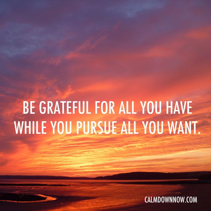 Inspirational Quotes About Gratitude: 61257 Best Images About Attitude Of Gratitude On Pinterest