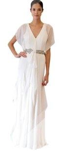 Moda nupcial latina   Preparar tu boda es facilisimo.com