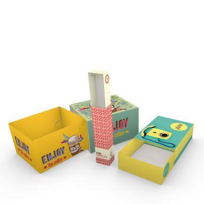 mpression boite parfum et packaging carton pas cher pour. Black Bedroom Furniture Sets. Home Design Ideas