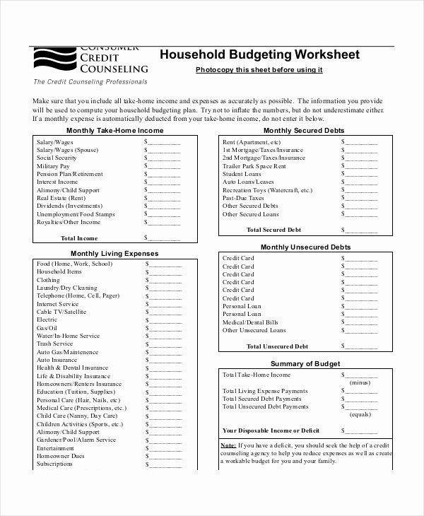 Personal Budget Planning Template Awesome 14 Simple Bud Planner Templates Word Pdf Excel In 2021 Personal Budget Budget Planning Budgeting