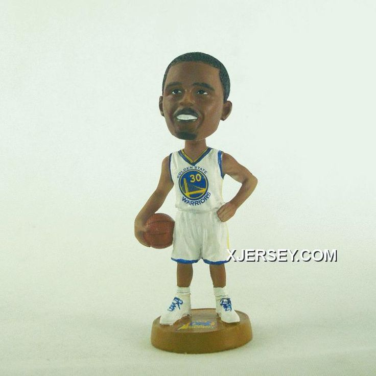 http://www.xjersey.com/warriors-30-stephen-curry-action-figure.html WARRIORS 30 STEPHEN CURRY ACTION FIGURE Only $29.00 , Free Shipping!