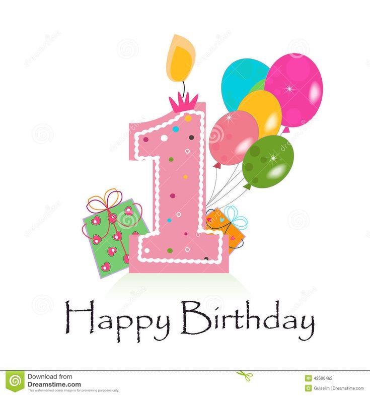 17 Best Ideas About Irish Birthday Wishes On Pinterest Happy 1st Birthday Wishes