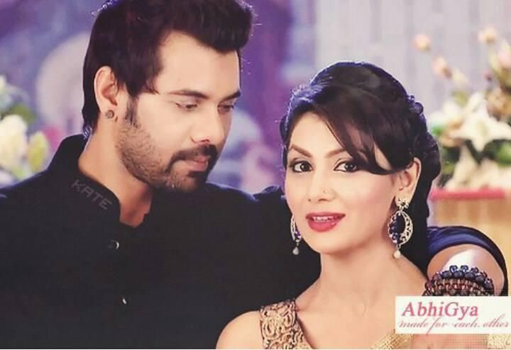 Kumkum Bhagya Pragya Fights For Suresh Rachna Pictures to pin on