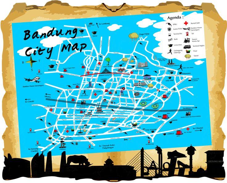 guidebook 8