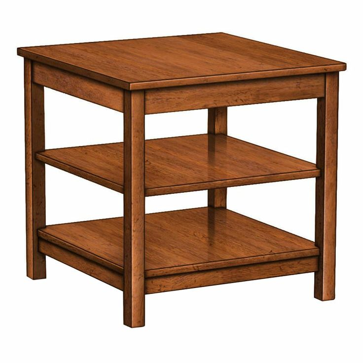 Ethan Allen Jordan Bunching Coffee Table: 17 Best Images About Ethan Allen Furniture On Pinterest