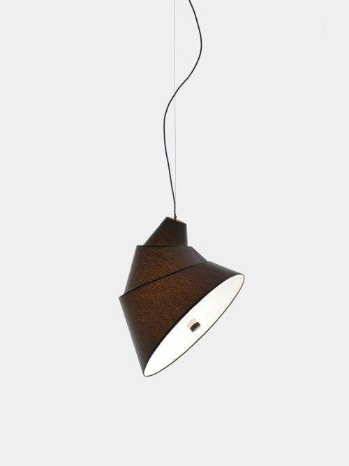 1000 id es sur le th me luminaire vertigo sur pinterest tendance deco constance guisset et. Black Bedroom Furniture Sets. Home Design Ideas