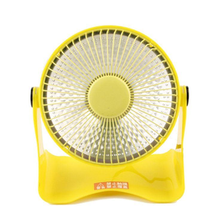 6 inches supper mini quartz tube electric heater small sun heating device 200W 220V