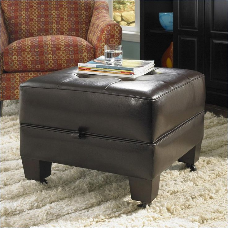 7 Best Images About Convertible Ottomans Chairs On Pinterest Chair Bed Vinyls And Ottoman Table