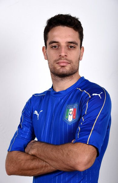 Italy Team Portraits - Pictures - Zimbio
