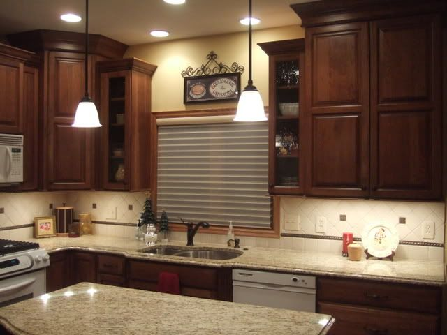 Black Kitchen Cabinets With White Appliances 147 best kitchen ideas images on pinterest | home, kitchen and