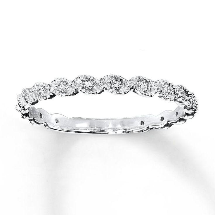 148 best Wedding Jewelry images on Pinterest Diy wedding jewellery