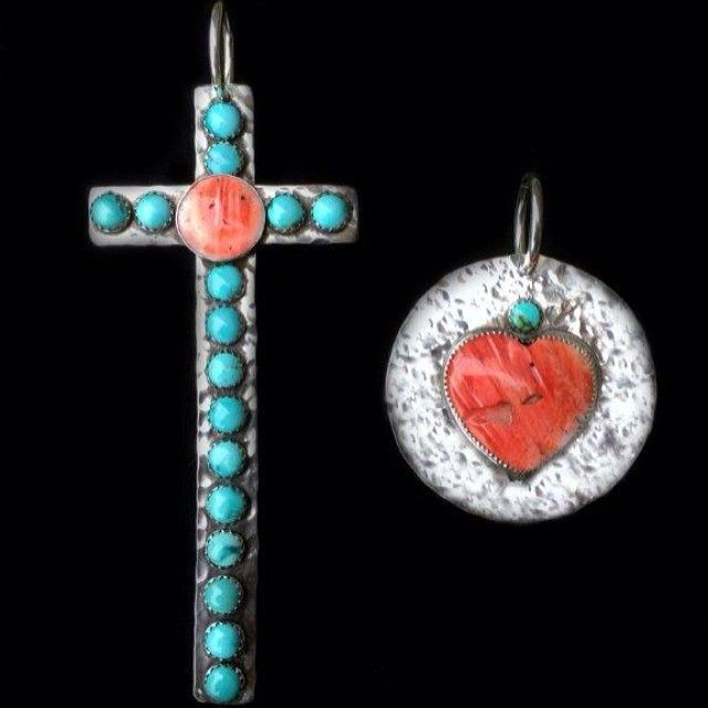 1000 images about pendants on