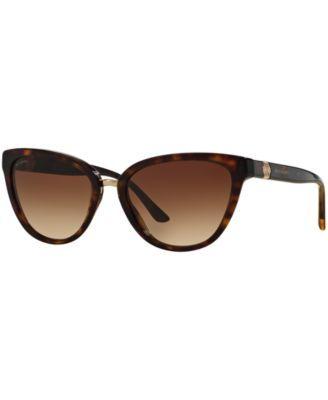 Bvlgari Sunglasses Bvlgari Sun Bv8165 Shades Bvlgari