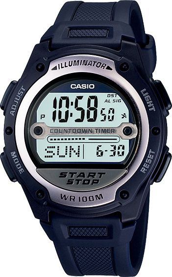 https://gofas.com.gr/product/casio-sport-blue-rubber-strap-w-756-2aves/
