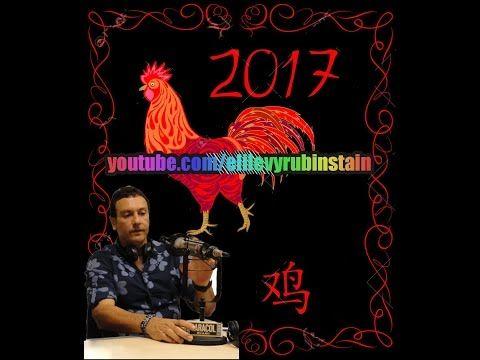 Horóscopo Chino 2017, Pollo de fuego.  #2017 #2018 #2019 #2020 #2021 #2022 #anual #Astrología #destino #futuro #gratis #horoscopo #horoscopos #mensuales #Pr... #semanales #Signoszodiacales Horoscopo Chino