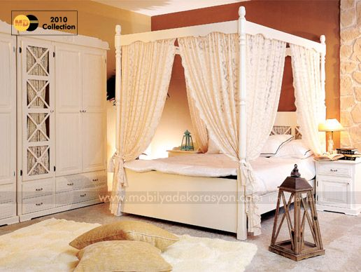 cibindirikli yatak odası dekorasyon - Google'da Ara