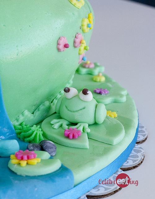 www.celebreating.com by Celebreating, via Flickr