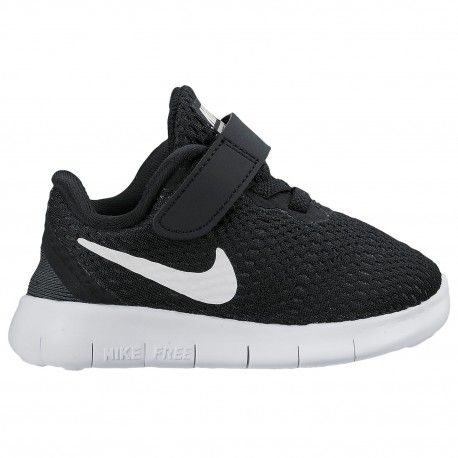 $32.23 #bball #ball #nba #basketball #ballislife  #ramsnation #jordan #losangelesrams   toddler boy nike shoes clearance,Nike Free RN - Boys Toddler - Running - Shoes - Black/Metallic Silver/Anthracite-sku:33992001 http://niketrainerscheap4sale.com/3633-toddler-boy-nike-shoes-clearance-Nike-Free-RN-Boys-Toddler-Running-Shoes-Black-Metallic-Silver-Anthracite-sku-33992001.html