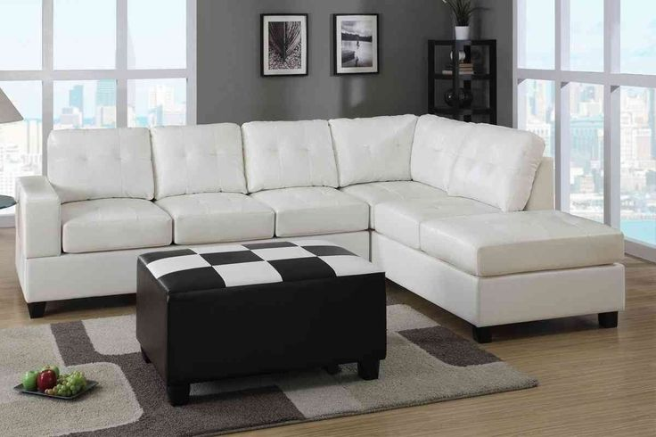 1000 Ideas About Lazy Boy Furniture On Pinterest Boys Furniture Kincaid Furniture And Dual