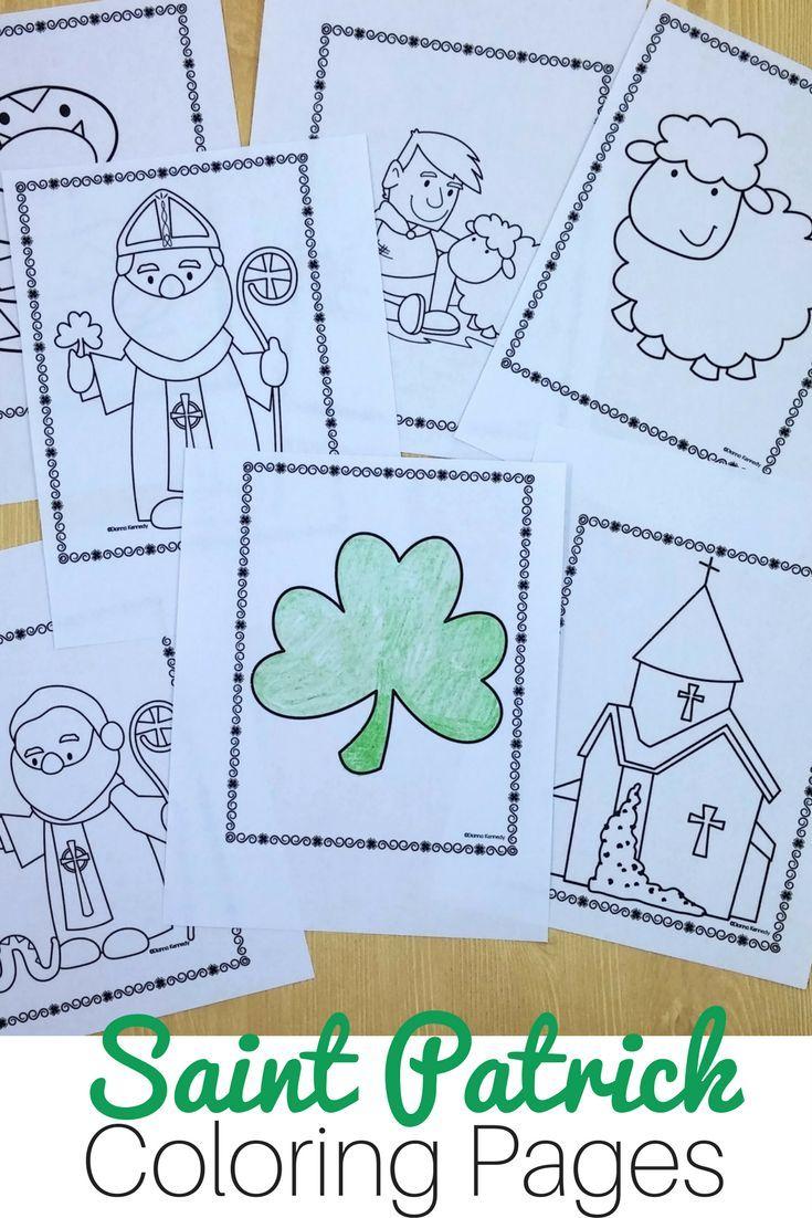 74 best Catholic saints images on Pinterest | Catholic homeschooling ...
