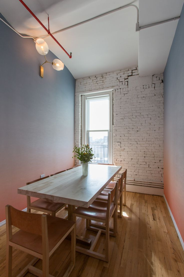 Beste einfache wohndesignbilder die  besten bilder zu decoración auf pinterest  tapete stühle
