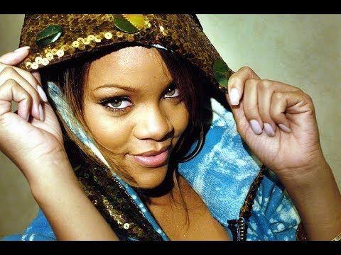 Rihanna ft. Drake - Work (Karaoke)