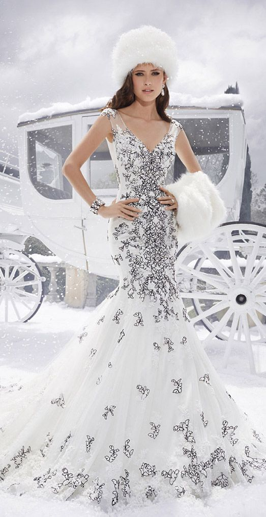 833 best winter wonderlandsnowflake themed wedding