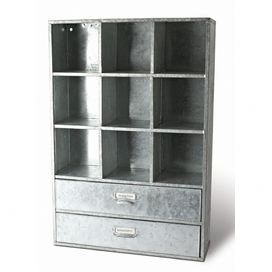 metal storage cubby 179 best images about organization ideas storage on 23290