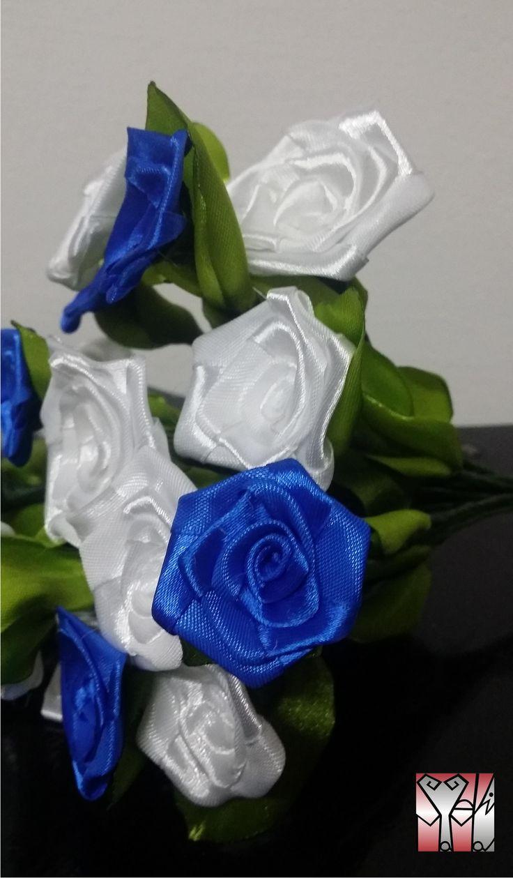 kék-fehér..kültérre..tesztelésre vár))) (jól bírja..tapasztalat)