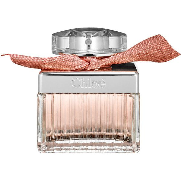 Chloé Roses De Chloé ($95) ❤ liked on Polyvore featuring beauty products, fragrance, chloe, perfume, chloe fragrance, perfume fragrances and chloe perfume