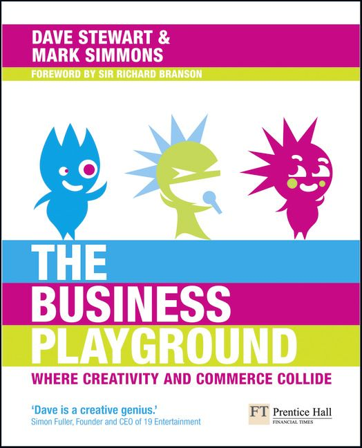 creativity and innovation books pdf
