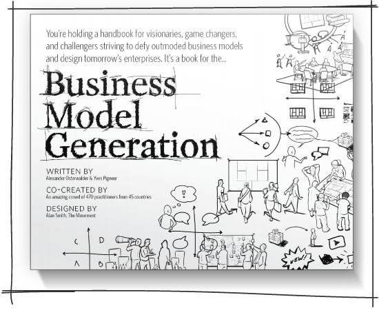 business model you pdf full version